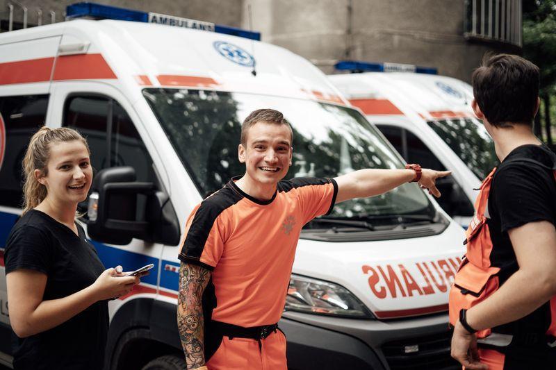 ratownicy medyczni 4