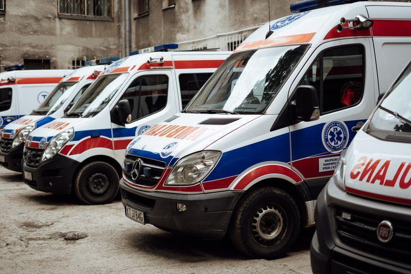 ratownicy medyczni 3